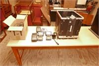 City of Gladewater Surplus Auction