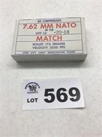 GUNS, AMMO & RELOADING EQUIPMENT ONLINE AUCTION