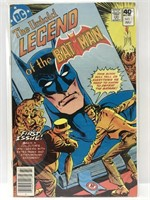 Comic Book Auction - April 17, 2021 at 11:00am