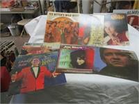33 RECORDS