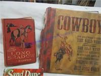 ROY ROGERS BOOKS
