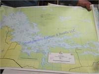 MINNESOTA MAPS