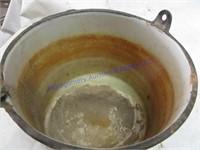 GRANITE PAN
