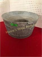 April Auction