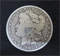 Coins - Paper Bills - Mint & Proof  Sets