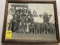 Hitchcock Museum Surplus Inventory Auction