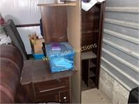 UHAUL - Online Storage Auction - Tyler, Tx #1344