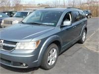 Bethlehem Auto Sales Complete Liquidation Auction 4/17