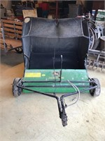 April Estate and Consignment Auction