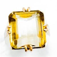 Luxury Jewelry, Bullion, Antiques, Artwork & More!
