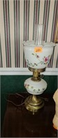 Goodwin Online Only Estate Auction