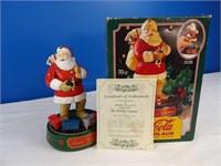 Pyrex, Sterling, 14K, Collectable Dolls, Vintage, Coke