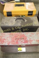 April 2021 Online Only Consignment Auction