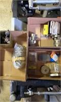 Etter Lane-Truck, Lawn Equipment & Tools Auction