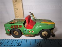 5/6/2021 7th Street Vintage Toys, Coins, & Collectibles (R)