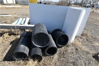 Basin Irrigation & Greybull Consignment Online Auction