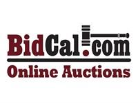 Day 3 - 2021 April Public Auction