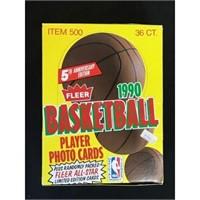 April 12 2021 Sports Cards and Memorabilia
