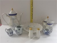 4/5/21 - Combined Estate & Consignment Auction