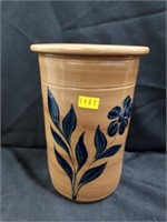 4/5/21 - 4/12/21 Weekly Online Auction
