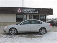 Online Auto Auction April 12 2021 Regular Consignment