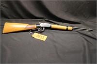 Rick Snyders Estate Gun Auction