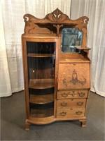 4/5/21 - 4/12/21 Online Furniture Auction