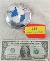 Oil & Gas Memorabilia-Signs-Pumps-Tools  Athens TX PART I