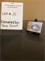 Alliance Public Schools Foundation Fundraiser Auction