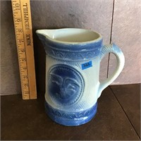 2 Day Fantastic Antique and Primitive Auction Day 2