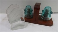 Collectible-Vintage-Auction Normalville, PA