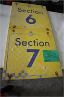 INDIANAPOLIS MOTOR SPEEDWAY ONLINE AUCTION 4/6-4/10
