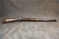 APRIL 19TH - ONLINE FIREARMS & SPORTING GOODS AUCTION