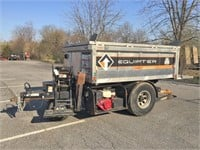 4/22/2021 Equipment, Tool & Building Supply Auction