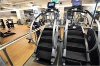 YB Fitness - Late Model Gym Equipment