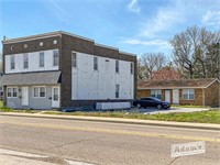 1515 & 1517 Lebanon Avenue, Belleville, IL 62221