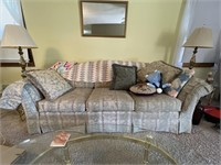FURNITURE ~ HOUSEHOLD ~ COLLECTIBLES ~ AND MORE