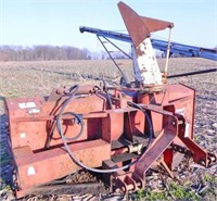 Walsh OLO Farm Equipment & More Auction 4/8/21- 4/14/21