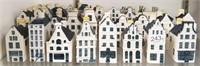 04/12/2021 - Online Estates Auction