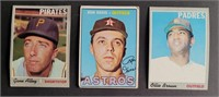 Glory Days Collectibles Sports & Music Memorabilia Auction 5