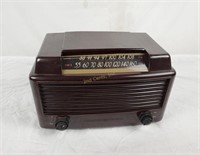 Antique Radio Vintage Audio CB Electronics Online Auction 8