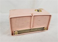 Antique Radio Vintage Audio CB Electronics Online Auction 8