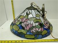 April 19 Online Auction