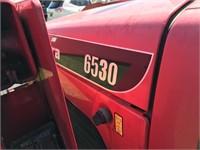6530 DI Mahindra Tractor