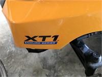 "2018 Cub Cadet LT 46"" XT1 Enduro Series Mower"
