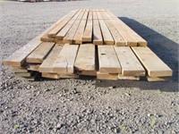 Woodburn Auction Yard Machinery Sale ON LINE 4/17/21-4/24/21
