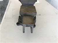 Heavy Duty Vice for Table