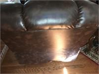 America Furniture Manufacturing Ind. Recliner