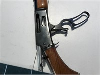Marlin Model#336CS 30/30 Lever Action Winchester
