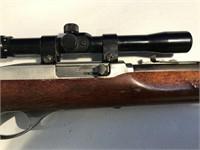 Marlin Glenfield Model#60 22 Caliber L.R.